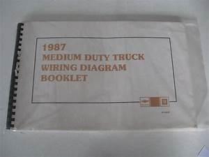 Diagram Light Duty Truck Wiring Diagrams 1987 Full Version Hd Quality Diagrams 1987 Diagramssnell Ferrutat It