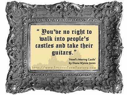 Howl Quotes Quotesgram