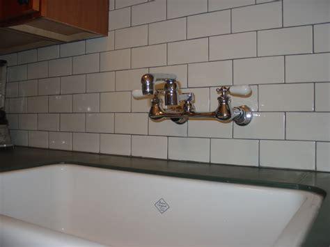 Subway Tile Image Of Home Design Inspiration