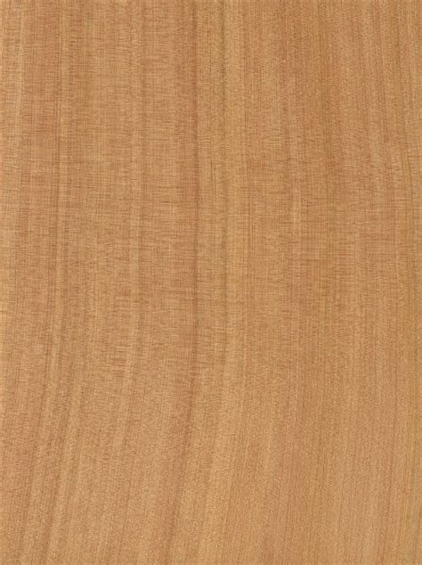 alligator juniper  wood  lumber