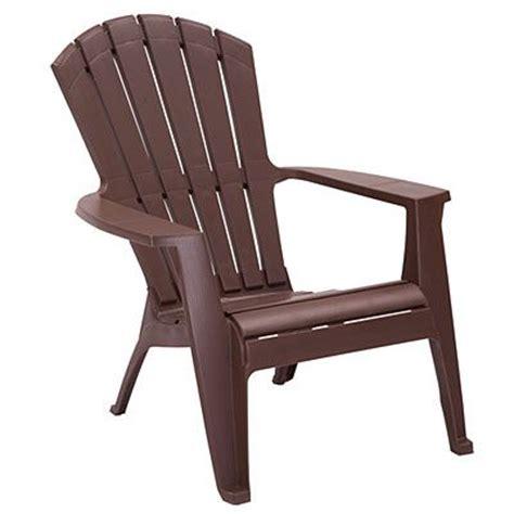 brown adirondack chair at big lots