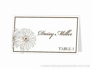 28 amscan templates survivingmstorg With imprintable place cards template