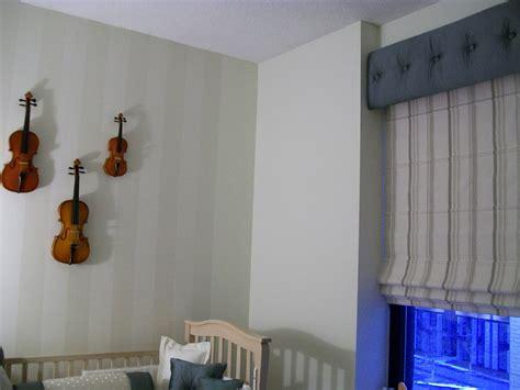 rideaux chambres davaus rideaux chambre bebe montreal avec des