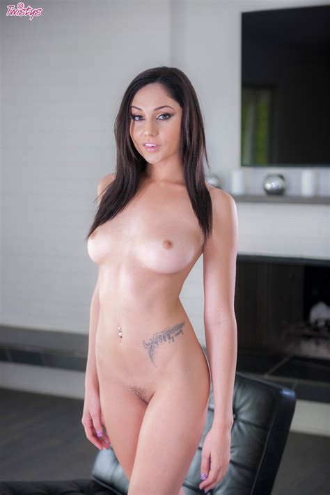 Ariana Marie Porn Pics And Video
