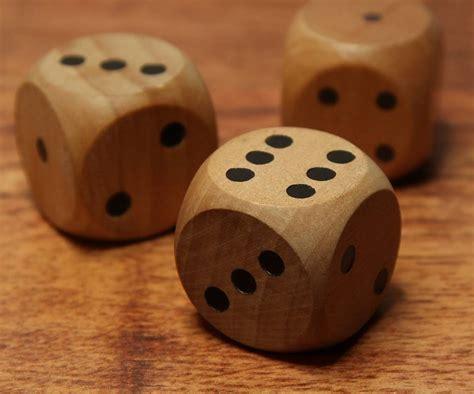 The Rule of Odds - Uneven Composition - Photokonnexion