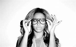 Beyoncé Wallpapers - Wallpaper Cave