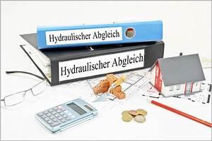 Hydraulischer Abgleich Heizkörper : hydraulischer abgleich auch f r ihre heizung arqum gmbh ~ Lizthompson.info Haus und Dekorationen