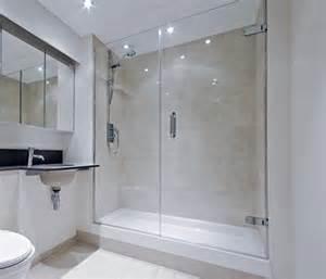 Get Rid Mold Shower Image
