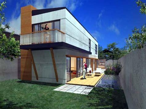 home design alternatives archnewsnow