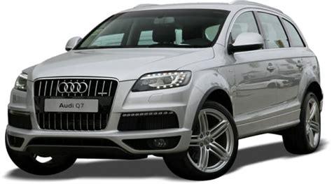 auto air conditioning service 2012 audi q7 transmission control audi q7 4 2 tdi quattro 2012 price specs carsguide