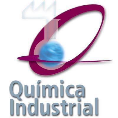 Alpros Quimica Industrial's logo