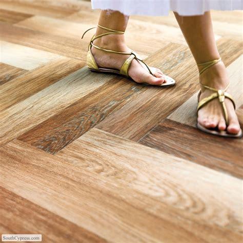 remodeling wood look flooring tile would you gaspar s