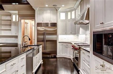 images  kitchen  dining  pinterest