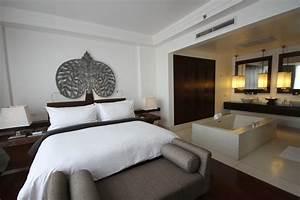 chambre grise et mauve 11 indogate deco chambre baroque With deco chambre parentale moderne