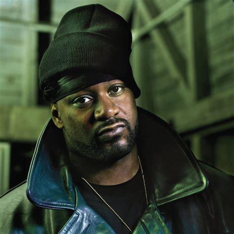ghostface killah hip hop golden age hip hop golden age