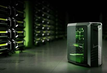 Geforce Nvidia Pc Pcs