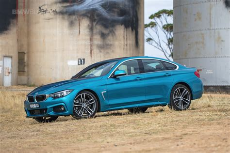 M4 Gran Coupe Release Date by 2020 Bmw M4 Gran Coupe Bmw Cars Review Release Raiacars