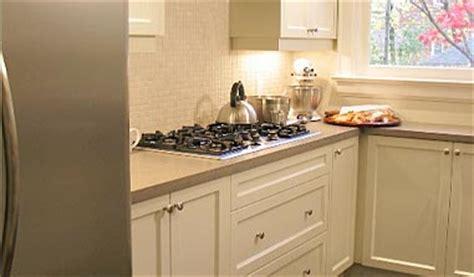 kitchen marble backsplash room service 2289