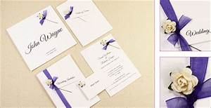wedding stationery manchester tags top 5 books about With handmade wedding invitations manchester