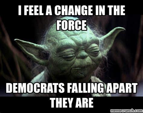 Yoda Meme Generator - yoda