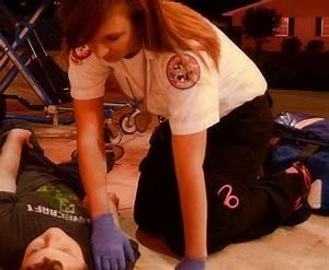 Engineering Change Order Three Pillars For Pediatric Resuscitation Success Jems