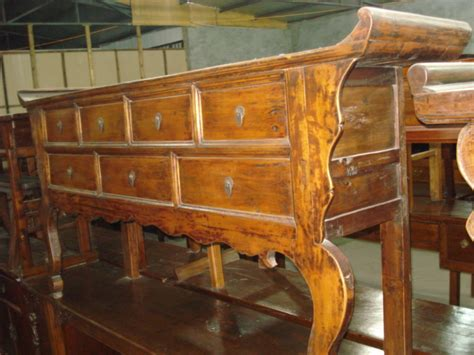 antique furniture prices antique furniture