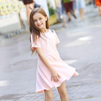 Домашние фотографии девушек 48 фото . загоны.ру самый загонный сайт!