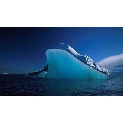 Iceberg HD Wallpapers 1080p Pictures Free Download –