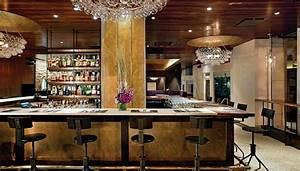 Restaurant design exudes rustic elegance | 2011-10-28 ...