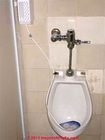 Water Closet American Standard by Flushometer Valvetoilets Amp Urinalstankless Or Quot No Cistern