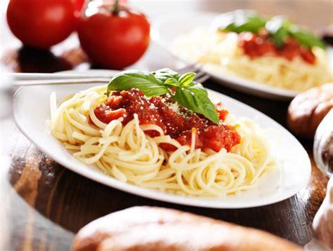 spécialité cuisine les spécialités culinaires italiennes biba