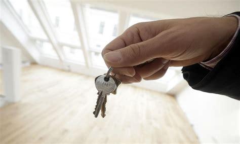 Eigentumswohnung Kaufen Beachten by Eine Eigentumswohnung Kaufen Was Beachten Immopro
