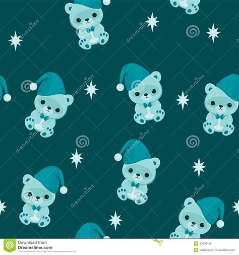 blue teddy bear wallpapers gallery