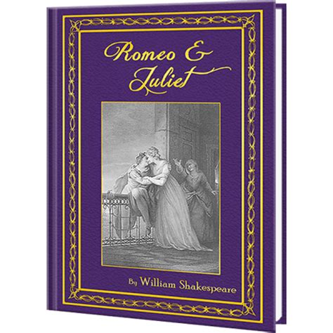 romeo  juliet personalized kids classic chapter book