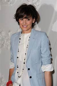 Ines De La Fressange : l 39 adn du look d 39 in s de la fressange mbycristina ines ~ A.2002-acura-tl-radio.info Haus und Dekorationen
