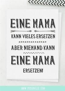 Was Kann Ich Meiner Mama Zum Muttertag Basteln : postkarte geschenke zum muttertag pinterest muttertag mama und geschenke ~ Buech-reservation.com Haus und Dekorationen