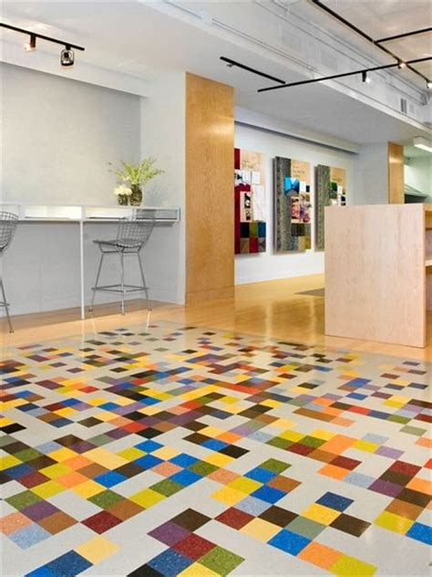 26 best images about lobby flooring on vinyls