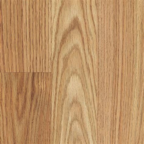 lumber liquidators stops selling laminate 8mm light oak laminate major brand lumber liquidators