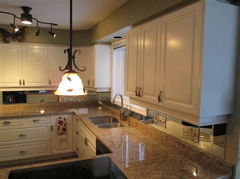 advantages of your kitchen cabinets repainted kitchen cabinet repainting clean state painting 4