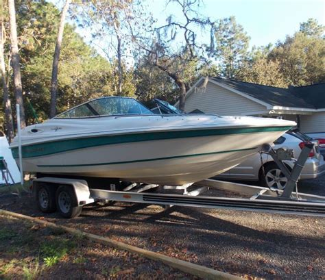 Eclipse Boat by Eclipse Gs Boats For Sale