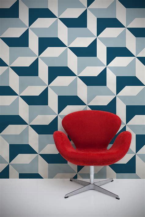 scandi wallpaper designs moco loco submissions