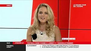 L Equipe 21 Sur Canalsat Quelle Chaine : l equipe 21 met l accent sur le direct television la cha ne de la tnt ~ Medecine-chirurgie-esthetiques.com Avis de Voitures