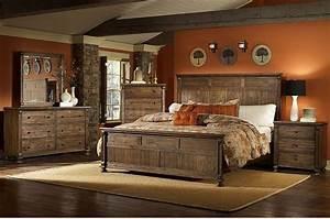 Beautiful Rustic Bedroom Ideas Fresh Bedrooms Decor Ideas