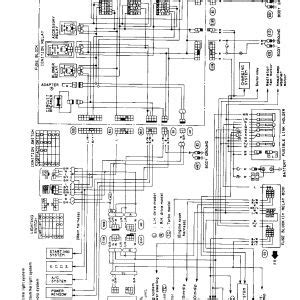 interlock wiring diagram free wiring diagram