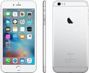 Apple iPhone 6s Plus price, specifications, features, comparison IPhone 6S Plus, techRadar IPhone 6S Plus : Spec showdown Digital Trends
