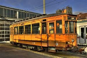 Alte Glühbirnen Kaufen : alte stra enbahn in braunschweig foto bild bus nahverkehr stra enbahnen verkehr ~ Orissabook.com Haus und Dekorationen