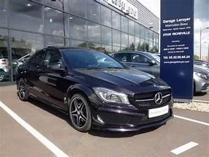 Leroyer Mercedes : mercedes classe cla coup 220 cdi fascination 7g dct youtube ~ Gottalentnigeria.com Avis de Voitures