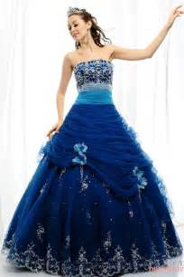 best bridesmaid dresses best prom dresses fabulous gowns cheap bridal wear of 2012 for girlshue