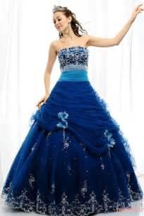 popular bridesmaid dresses the best cheap prom dresses dresses