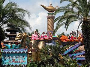 Magic carpets of aladdin the magic carpets of aladdin for Aladdin carpet ride magic kingdom